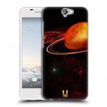 Head Case Designs HTC One A9 URAN