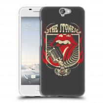 Head Case Designs HTC One A9 The Rolling Stones - Mikrák
