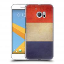 Head Case Designs HTC One 10 - - VLAJKA FRANCIE