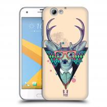 Head Case Designs HTC One A9s - HIPSTR JELEN