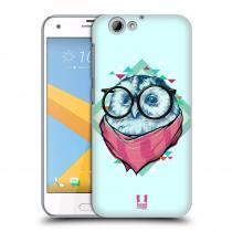 Head Case Designs HTC One A9s - HIPSTR SOVA