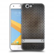 Head Case Designs HTC One A9s - INDUSTRIAL SHEET