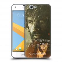 Head Case Designs HTC One A9s - Hra o trůny - Tyrion Lannister