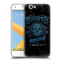 Head Case Designs HTC One A9s - Aerosmith - Aero Force One
