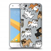 Head Case Designs HTC One A9s - Buldoci