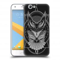 Head Case Designs HTC One A9s - - Krutá sova
