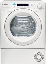 Úzká sušička prádla Candy CS4 H7A1DE-S SLIM