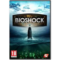 BioShock: The Collection (PC)