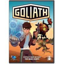 Goliath (PC)