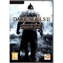 DARK SOULS™ II Season Pass (PC)