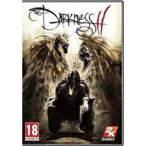 Darkness II (PC)
