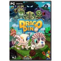 DragoDino (PC)