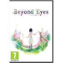 Beyond Eyes (PC)