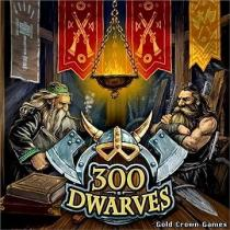 300 Dwarves (PC)