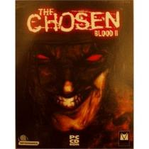 Blood II: The Chosen + Expansion (PC)