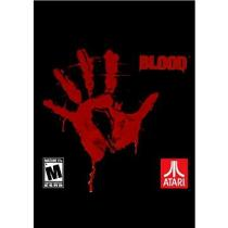 Blood: One Unit Whole Blood (PC)
