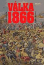 Válka 1866 - Bělina Pavel