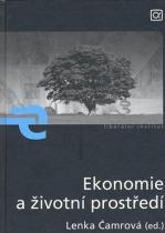 Ekonomie a životní prostředí - Lenka Čamrová