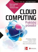Cloud Computing - Anthony T. Velte; Robert Elsenpeter