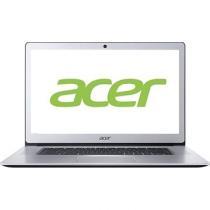Acer Chromebook 15 (CB515-1HT-P235) - NX.GPTEC.003