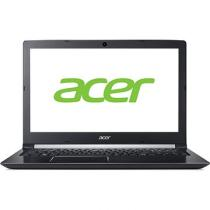 Acer Aspire 5 (A515-51G-37NX) - NX.GS3EC.001