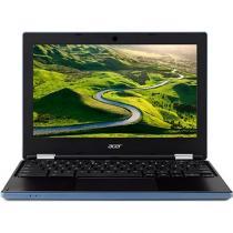 Acer Chromebook 11 (CB3-131-C7W4) - NX.GR3EC.001