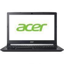Acer Aspire 5 (A515-51G-55VR) - NX.GTCEC.003