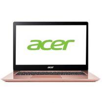 Acer Swift 3 celokovový (SF314-52-59CX) - NX.GQLEC.001