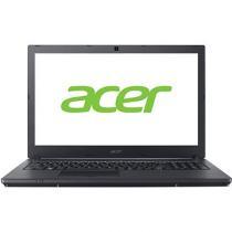 Acer TravelMate P251 (TMP2510-M-524Q) - NX.VGBEC.001