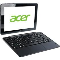 Acer Aspire One 10 (S1003-14AX) - NT.LECEC.002