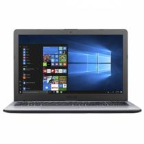 ASUS VivoBook 15 X542UQ-DM311T