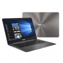 ASUS ZenBook 14 UX430UQ-GV218T