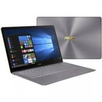 ASUS ZenBook 3 Deluxe UX490UAR-BE111T