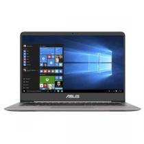 ASUS ZenBook 14 UX410UA-GV035T