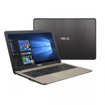 ASUS VivoBook X540LA-XX972T