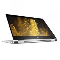 HP EliteBook x360 1020 G2 (1EP66EA)