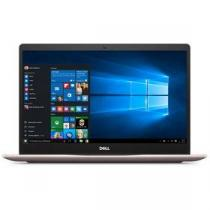 Dell Inspiron 15 (N-7570-N2-711P)