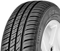 Barum Brillantis 2 265/70 R16 112 H