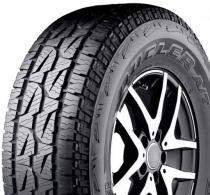 Bridgestone Dueler A/T 001 265/70 R15 112 S