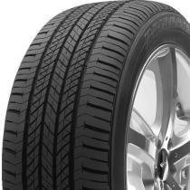 Bridgestone Dueler H/L 33A 235/55 R20 102 V