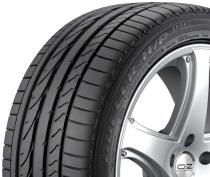 Bridgestone Dueler H/P Sport 285/45 R20 112 Y AO XL