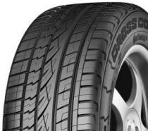 Continental CrossContact UHP 275/50 R20 109 W MO