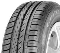 GoodYear Duragrip 185/60 R15 84 H VW1