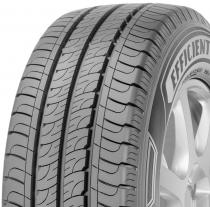 GoodYear Efficientgrip Cargo 215/75 R16 C 113/111 R