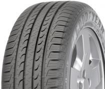 GoodYear Efficientgrip SUV 285/65 R17 116 V