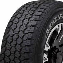 GoodYear Wrangler AT Adventure 205/70 R15 100 T XL
