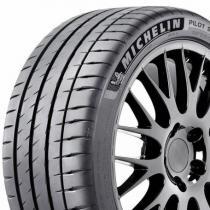 Michelin Pilot Sport 4 S 285/30 ZR20 99 Y XL