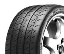 Michelin Pilot Sport CUP+ 245/35 ZR19 93 Y XL