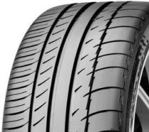 Michelin Pilot Sport PS2 315/30 ZR18 98 Y N4