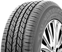 Toyo Open Country U/T 225/60 R18 100 H